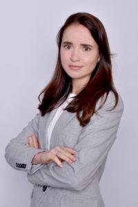 Вера Мойсенко