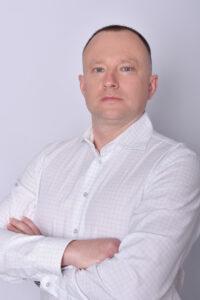 Евгений Ананьев - главный эксперт
